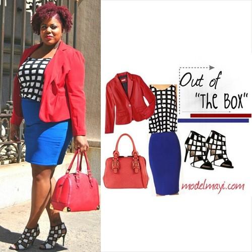 outofthebox2